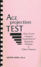Age Projection Test