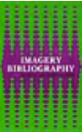 Imagery Bibliography
