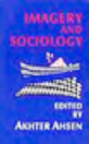 Imagery & Sociology