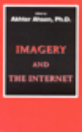 http://www.eideticimagepsychology.com/imagery-and-the-internet.pdf