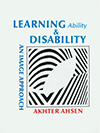 Learning Ability & Disability, An Image Approach