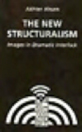 New Structuralism